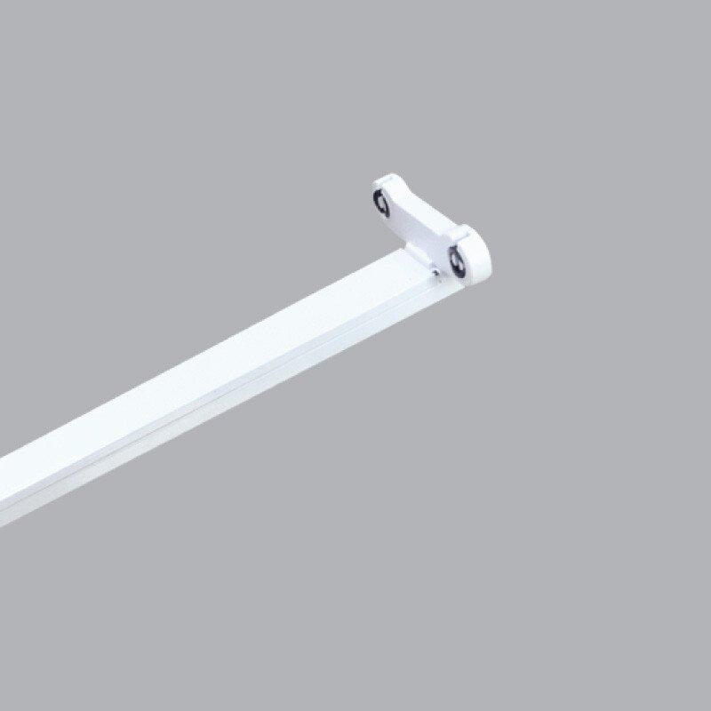Máng Đèn Batten LED Tube T8 Bóng Đôi MPE 1m2
