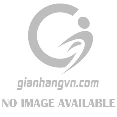 Máng nhựa PXC 3535 màu ghi đẹp
