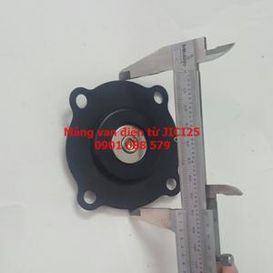 Màng van điện từ Joil JICI25 Diaphragm seal Solenoid Pulse Valves