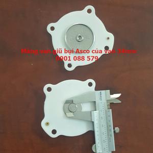 Màng van rũ bụi Asco SCG353.053   Diaphragm seal Solenoid Pulse Valves