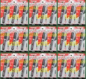 Mascara RM Extra SUPER Lash Waterproof (Made in USA) - 0933555070 - 0902966670 :