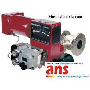 Masoneilan vietnam, van Masoneilan, phụ tùng thiết bị hãng Masoneilan