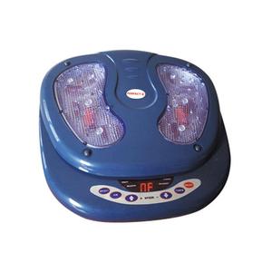 Massage chân Health Zone Therapy LC-605