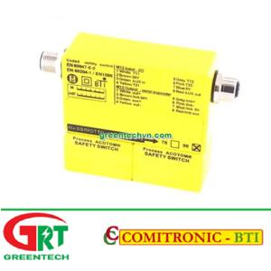 MASSIMOTTO ANA78S.2   Comitronic ANA78S.2   Công tắc  Single-pole switch   Comitronic Vietnam