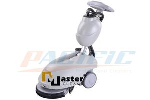 Masterclean - Thương hiệu máy làm sạch công nghiệp mới
