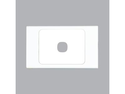 Mặt 1 lỗ A201N