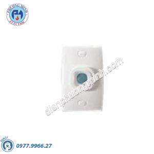 Mặt che phòng thấm nước cho nút nhấn chuông - Model 31AWP_WE