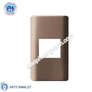 Mặt cho 1 thiết bị size M, màu đồng - Model A8401M_SZ_G19