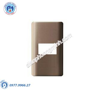 Mặt cho 1 thiết bị size S, màu đồng - Model A8401S_SZ_G19