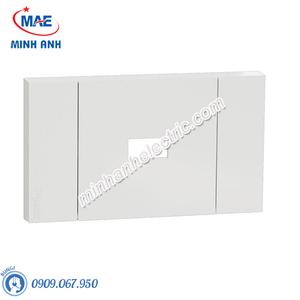 Mặt cho cầu dao an toàn M3T01SB_WE