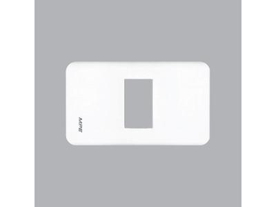 Mặt đơn A501