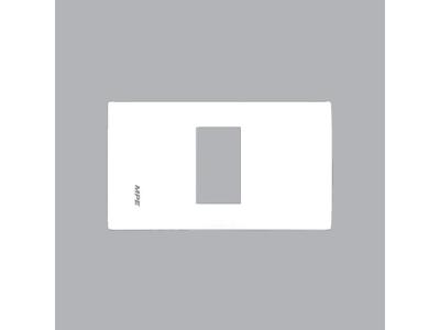 Mặt đơn A601