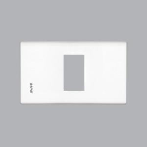 Mặt đơn A801