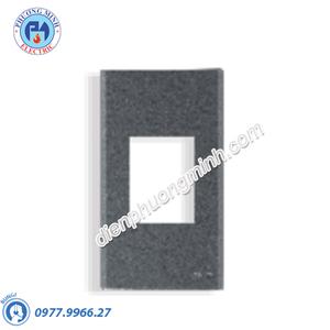 Mặt dùng riêng - Model WEG680290MB