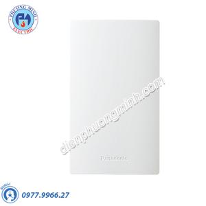 Mặt kín đơn - Model WEVH68910