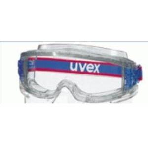Mắt kính UV