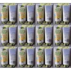 Mặt nạ Bơ & Bưởi – Energizing Avocado & Grapefruit Masque (Made in USA) - 0933555070 - 0902966670