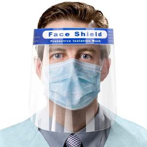Mặt nạ chống giọt bắn Face Shield