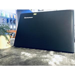 Lenovo G5070    I5-4200U    RAM 4G/HDD 500G    LCD 15.6