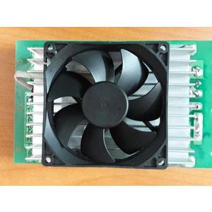 Board Nhiệt Điện Từ 5KW