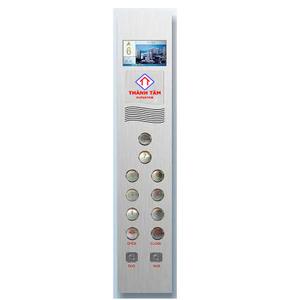 Mẫu hộp Button TT-BT01