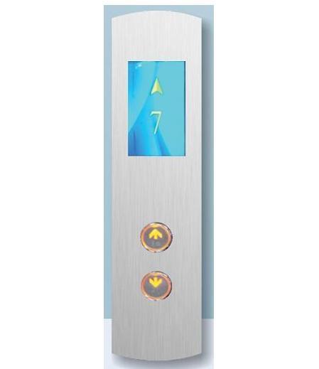 Mẫu hộp Button TT-FB02