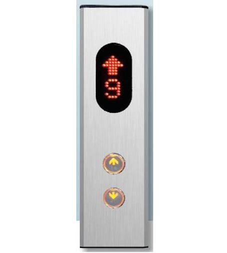 Mẫu hộp Button TT-FB04