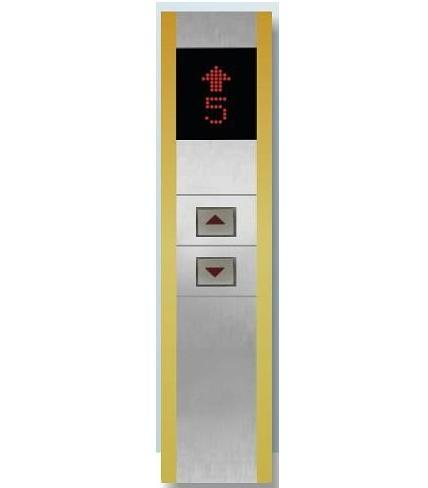 Mẫu hộp Button TT-FB10