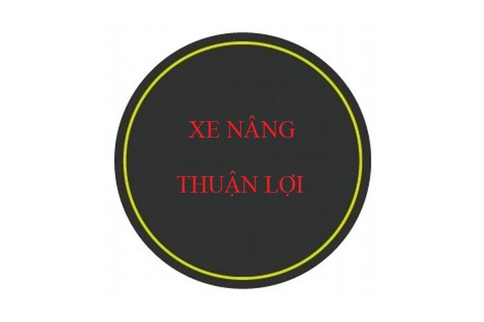 Công Ty TNHH Xe Nâng Thuận Lợi