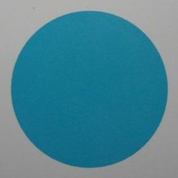Mẫu màu sơn TT-BC002