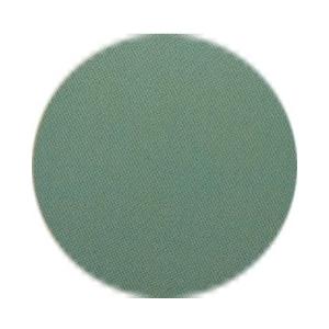 Mẫu màu sơn TT-BC004