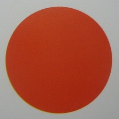 Mẫu màu sơn TT-BC005