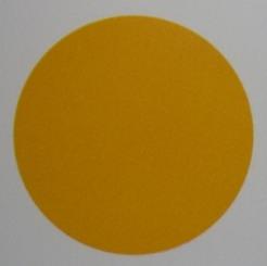 Mẫu màu sơn TT-BC008