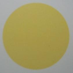 Mẫu màu sơn TT-BC009