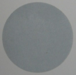 Mẫu màu sơn TT-BC012