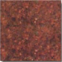 Mẫu sàn đá granite TT-G004