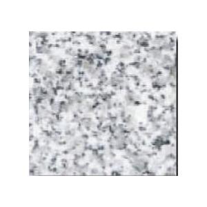 Mẫu sàn đá granite TT-G005