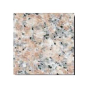 Mẫu sàn đá granite TT-G006