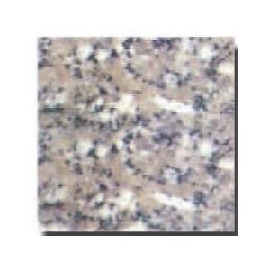 Mẫu sàn đá granite TT-G001