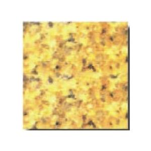 Mẫu sàn đá granite TT-G002