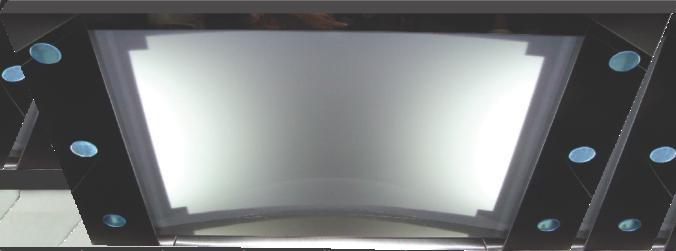 Mẫu trần giả TT-PV011