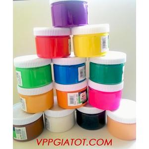 Màu vẽ Porter colour
