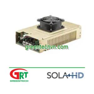 max. 500 W | AC/DC power supply | nguồn điện AC / DC | SOLA Vietnam