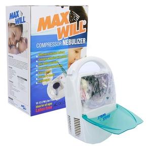 Máy xông khí dung Maxwill MCN-S600C