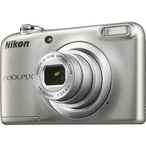Máy ảnh Nikon COOLPIX A10 Digital Camer