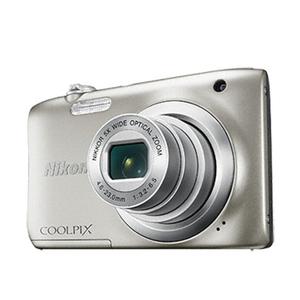 Máy ảnh Nikon COOLPIX A100