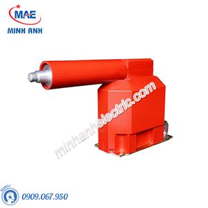 Máy biến điện áp trung thế trong nhà có cầu chì bảo vệ - Model PT22-1ZHIxx-F