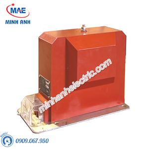 Máy biến điện áp trung thế trong nhà - Model PT22-1ZHIxx