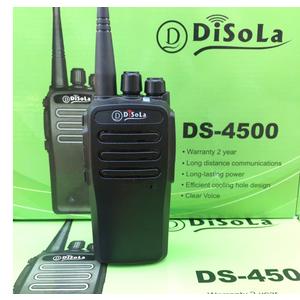 Máy bộ đàm Disola DS 4500