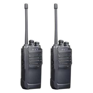 MÁY BỘ ĐÀM HYT TC-446S (VHF)